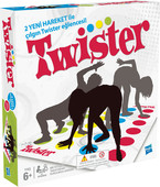 Twister Refresh 98831