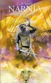 Narnia Günlükleri 4 - Prens Caspian