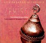 Zemirot