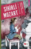 Sihirli Mozart