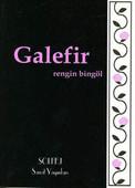 Galefir