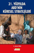 21.Yüzyılda ABD'nin Küresel Stratej