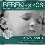 Bebek Klasik 06