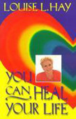 You Can Heal Your Life PB