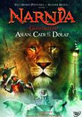 The Chronicles Of Narnia - Narnia Günlükleri
