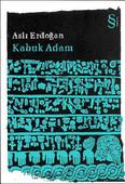 Kabuk Adam