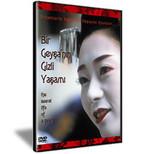 The Secret Life Of A Geisha - Bir Geysanin Gizli Yasami