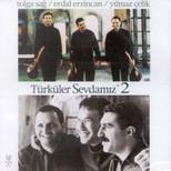 Türküler Sevdamız 2 SERİ