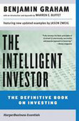 The Intelligent Investor PB