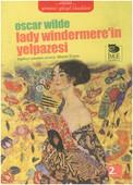 Lady Windermere'in Yelpazesi