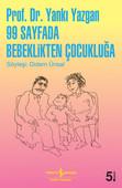 99 Sayfada Bebeklikten Çocukluğa