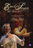 Münir Nurettin Selçuk Söylüyor 'Konser DVD'