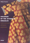 Children Of the Ottoman Seraglio