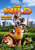 The Wild - Vahşi Doğa