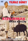 """Kizilirmak Kara Koyun """"Nazim Hikmet' in Eserinden"""""""