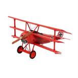 Revell Planes - Fokker Dr.1 04116