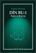 Din Bu-1 (Tanrı ve Kuran )