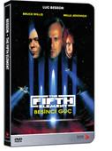 The Fifth Element -  Besinci Güç