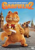Garfield 2 (SERI 2)