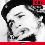 Che Guevara - Büyük Albüm