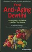 Yeni Anti-Aging Devrimi