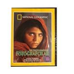National Geographic - Fotoğrafçılar