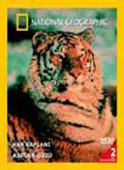 National Geographic - Kar Kaplani