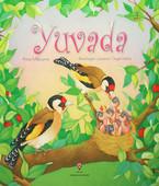 Yuvada
