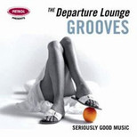 The Departure Lounge - Grooves
