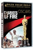 Chariots of Fire - Ateş Arabaları