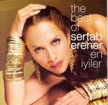 The Best of Sertab Erener-En İyiler