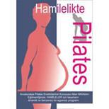 Pilates Hamileler İçin