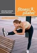 Aletsiz Egzersizler / Push Aerobik, Step, Stretching Egzersizleri
