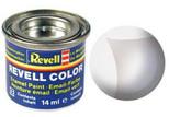 Revell Boya Saydam Clear-Mat 14ml 32102