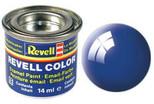 Revell Boya Mavi Parlak 14 ml '32152'