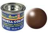 "Revell Boya brown  silk 14ml   ""32381"""