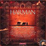 Harman-Türk Halk Müziği Serisi SERİ