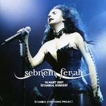 Istanbul Konseri