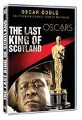 The Last King Of Scotland - Iskoçya'nin Son Krali