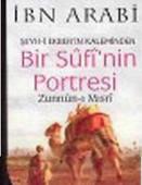 Bir Sufi'nin Portresi