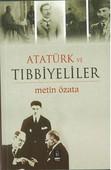 Atatürk ve Tıbbiyeliler