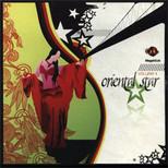 Oriental Star Vol.2