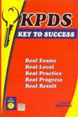 KPDS Key to Success