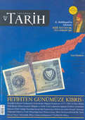 Türk Manileri