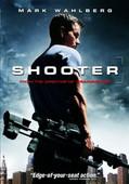 Shooter - Tetikçi