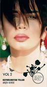 Kaybolmayan Yıllar Arşiv Serisi Vol.2 SERİ 6 CD BOX SET
