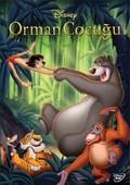 Jungle Book Diamond Edition - Orman Çocuğu Pırlanta Versiyonu
