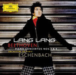 Beethoven - Piano Concerto