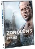 Die Hard 3: Die Hard With A Vengeance - Zor Ölüm 3 (SERI 3)