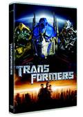 Transformers (SERI 1)